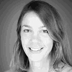 Aurélie Daleau-Prouillac - KEDGE